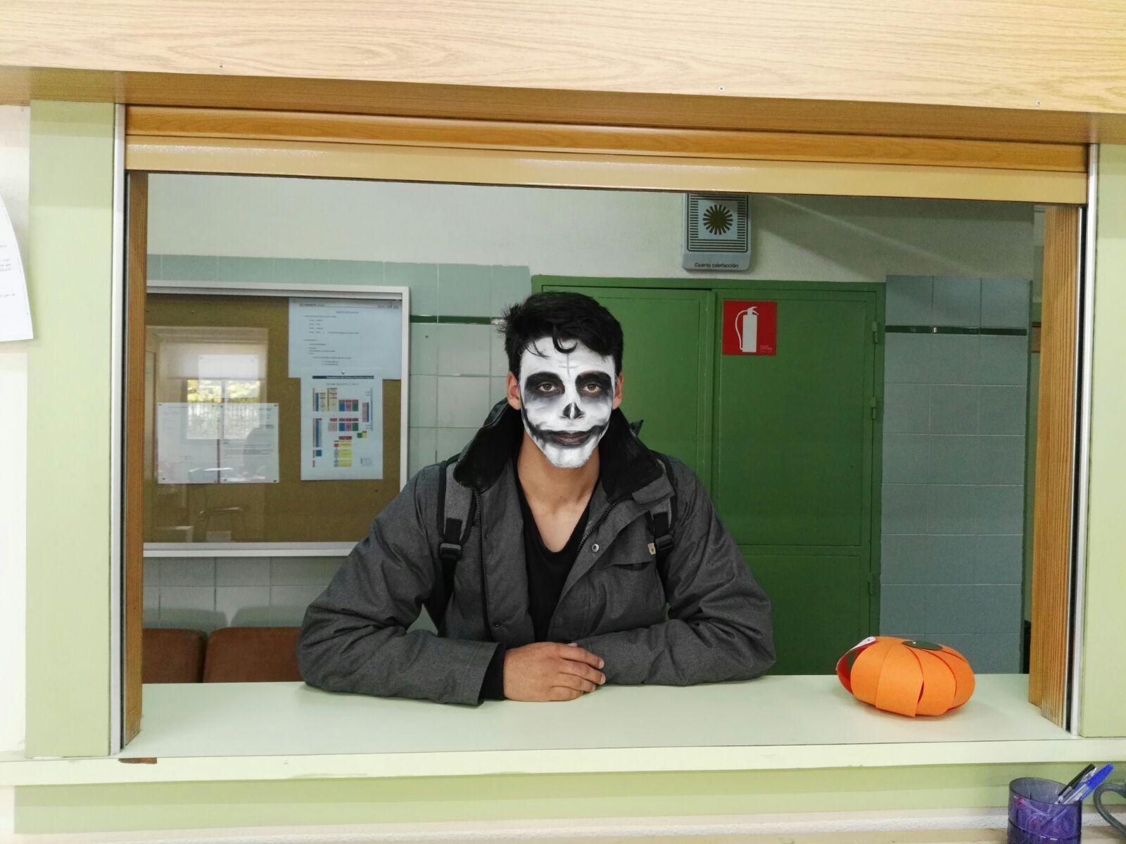 Halloween 17 4