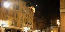 Auditorium Paganini, Parma