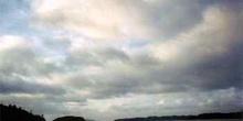 Playas de Waipu, Nueva Zelanda