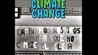 Actos semana por el clima-septiembre 2019