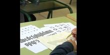 Taller de letras  medievales y renacentistas
