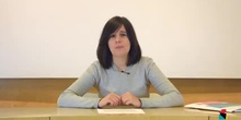 Curso de Orientación Profesional Coordinada - Vídeo 5 - El profesor-orientador