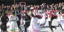 Carnavales 32