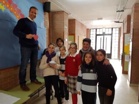 2017_01_30_PACIFICANDO PASILLOS 1
