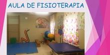 CEBIP Francisco de Quevedo Instalaciones II