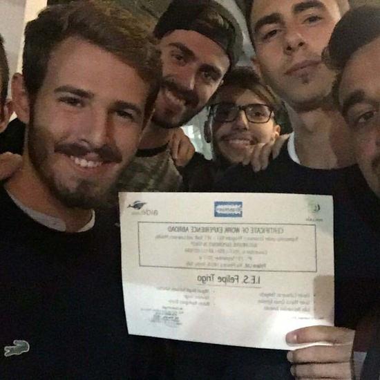 Vasto Italia 2016-17 1