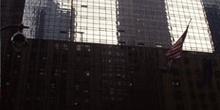 Rascacielo, Nueva York, Estados Unidos