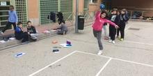 Atletismo 5º 45