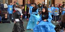 Jornadas Culturales y Depoortivas 2018 Bailes 2 47