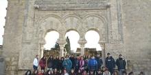 Viaje a Granada y Córdoba 2019 17