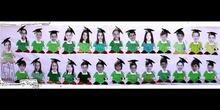 GraduacionSexto18-19-Presentación-Mipaso por el Cole