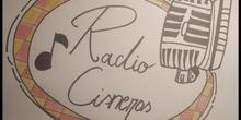 RADIO CISNEROS Programa 2