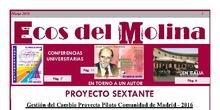 ecos_del_molina_16.04