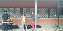 Karaoke2 (Pimpinela)