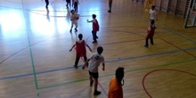 2017_03_28_Olimpiadas Escolares_Baloncesto_Fernando de los Rios 33