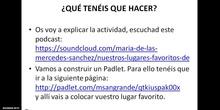 Sánchez_16_V1