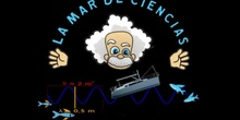Mar de Ciencias 2017