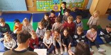 """Los """"papabuhos cuentacuentos"""" de Infantil_CEIP FDLR_Las Rozas   12"""