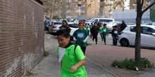Carrera Solidaria NUPA y UNICEF Primaria 5 19