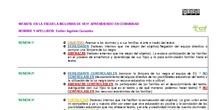 076_ INFANTIL EN LA ESCUELA INCLUSIVA DE HOY: APRENDIENDO EN COMUNIDAD