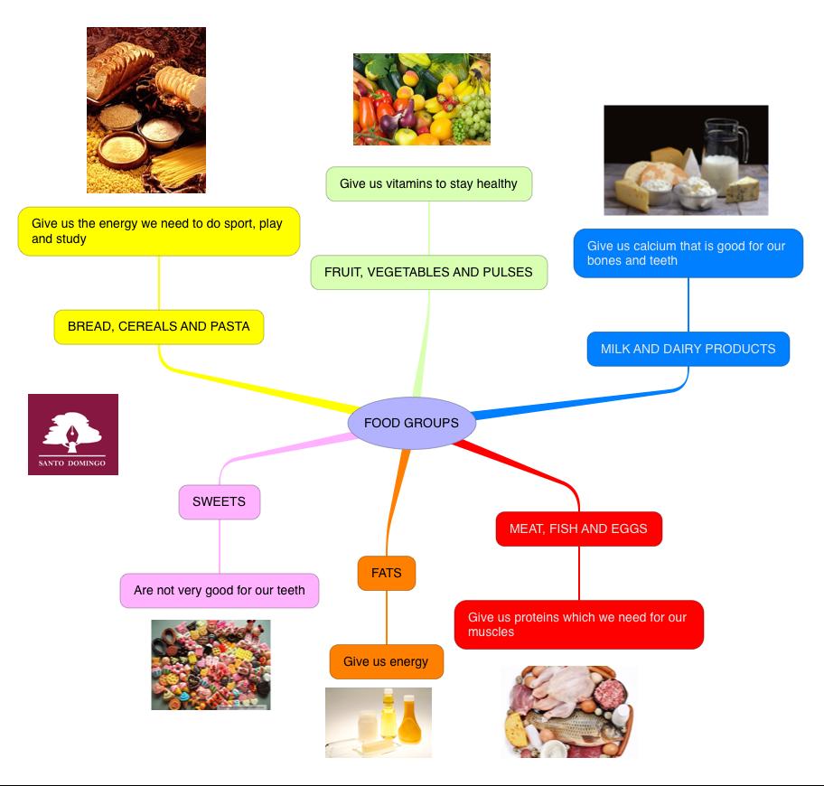 NS_FOOD GROUPS_3