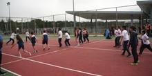 2017_03_28_Olimpiadas Escolares_Balón Prisionero_Fernando de los Rios 1