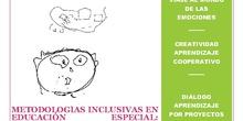 174 DOSSIER METODOLOGÍAS INCLUSIVAS EN EDUCACIÓN ESPECIAL CPEE GUADARRAMA.pdf
