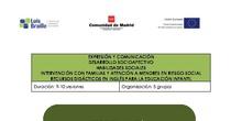 Programación MABR Profesor CFGS Educación Infantil 2