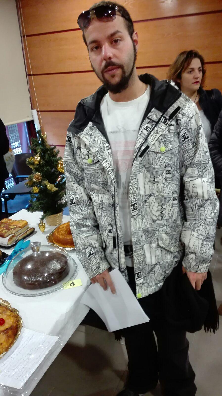 concurso de dulces turno de mañana 2016 18