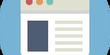Iconos de la web 17