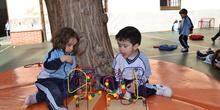 JORNADAS CULTURALES JUEGOS EDUCACIÓN INFANTIL 44