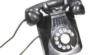 Teléfono 2