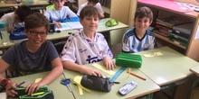 2017_04_21_JORNADAS EN TORNO AL LIBRO_TALLER MARCAPAGINAS_QUINTO 12