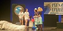 2019_05_21_Teatro Paradise Travel Sexto de Primaria_3_CEIP FDLR_Las Rozas 6