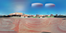 Fotos 360 grados 2