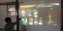 2019_02_28_biografías 4ºB (2)_CEIP FDLR_Las Rozas 3