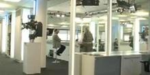 France 24, une nouvelle chaîne dans le PAF