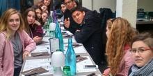 2017 fin curso 4eso 2
