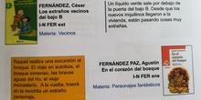 Lecturas recomendadas para 8 años_CEIP FDLR_Las Rozas_2018-2019 15