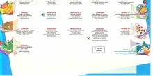 Menú derivaciones mayo 2021_CEIP FDLR_Las Rozas