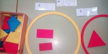 Seminario:material manipulativo para infantil y primaria adaptado a alumnos con T.E.A. 2
