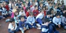 2017_04_21_JORNADAS EN TORNO AL LIBRO_INFANTIL 4 AÑOS 36