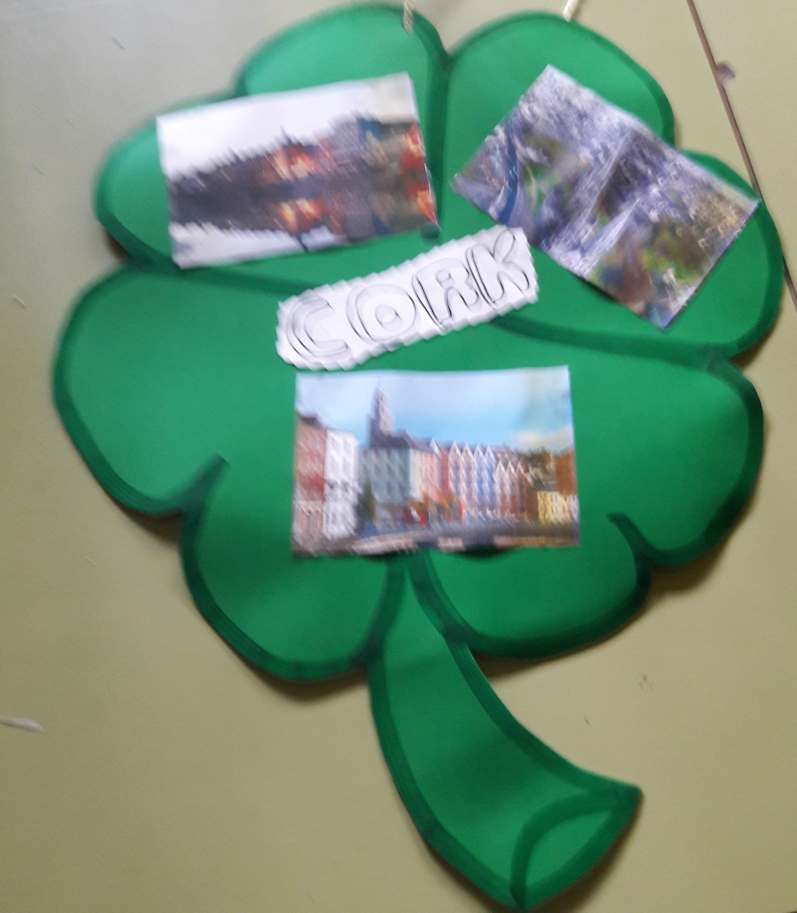 St.Patrick4