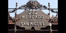 Street markets_San Miguel Markets