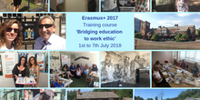 Erasmus+ 2017 Training course 'Bridging education to work ethic' 1st to 7th July 2018-2.jpg+ 2