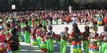 Carnavales 21