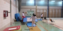 Gimnasia de trampolín 3 11