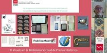 EdiDig21 LB-08 El abuelo en la Biblioteca Virtual de Prensa Histórica