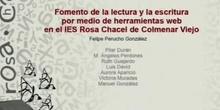Ponencia D.Felipe Perucho González