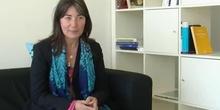 MCS Entrevista Ana Cortinas